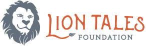Rescue Mission of Roanoke Logo